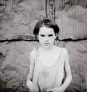 12 Ideas De Dorothea Lange Dorothea Lange Historia De La Fotografia Fotografia