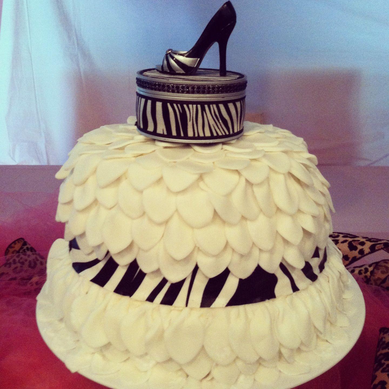 36++ Cake craft cake drip hobby lobby ideas