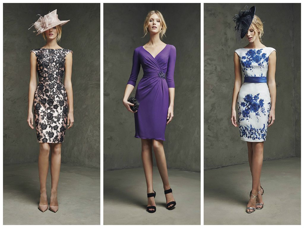 FotorCreated   Trajes De Verano Elegantes   Pinterest   Trajes de ...