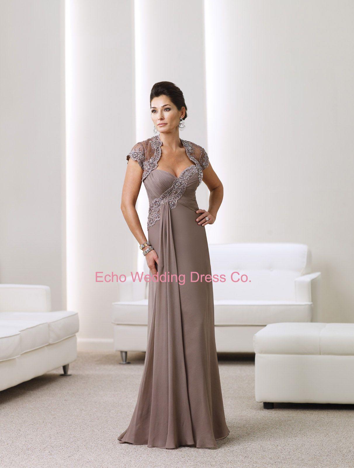 Dresses to wear to a beach wedding as a guest  motherofbridebeachweddingdressesdillardsg