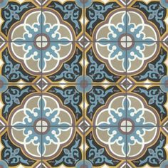Decorative Tiles Uk Extraordinary Moroccan Tiles  Google Search  Tiles  Pinterest  Moroccan Review