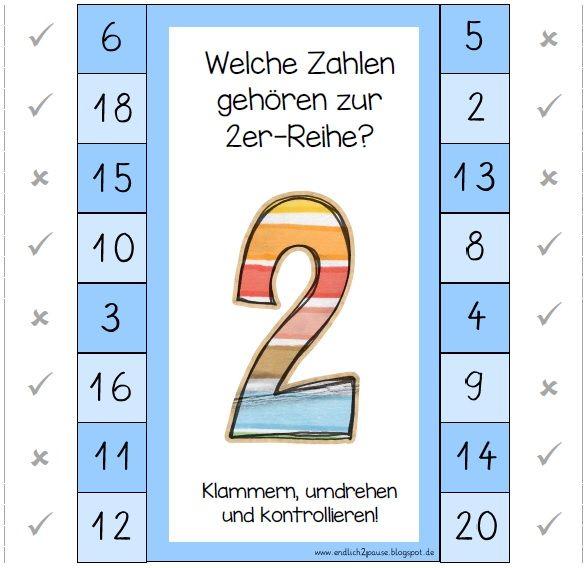 Groß Primary 1 Mathematik Arbeitsblätter Frei Fotos - Gemischte ...