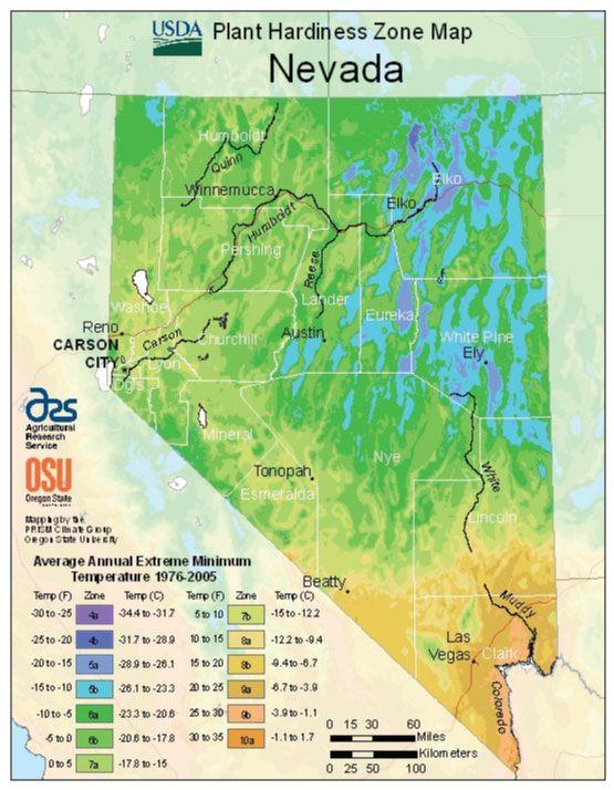d0dfe935ddeb812070c0af79d99b150f - What Gardening Zone Is North Idaho