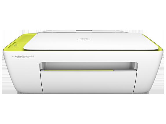 Resultado de imagen para impresoras básicas