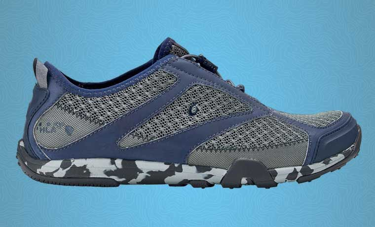 10 Best Water Shoes for Hiking in 2019   Best of Cool of the