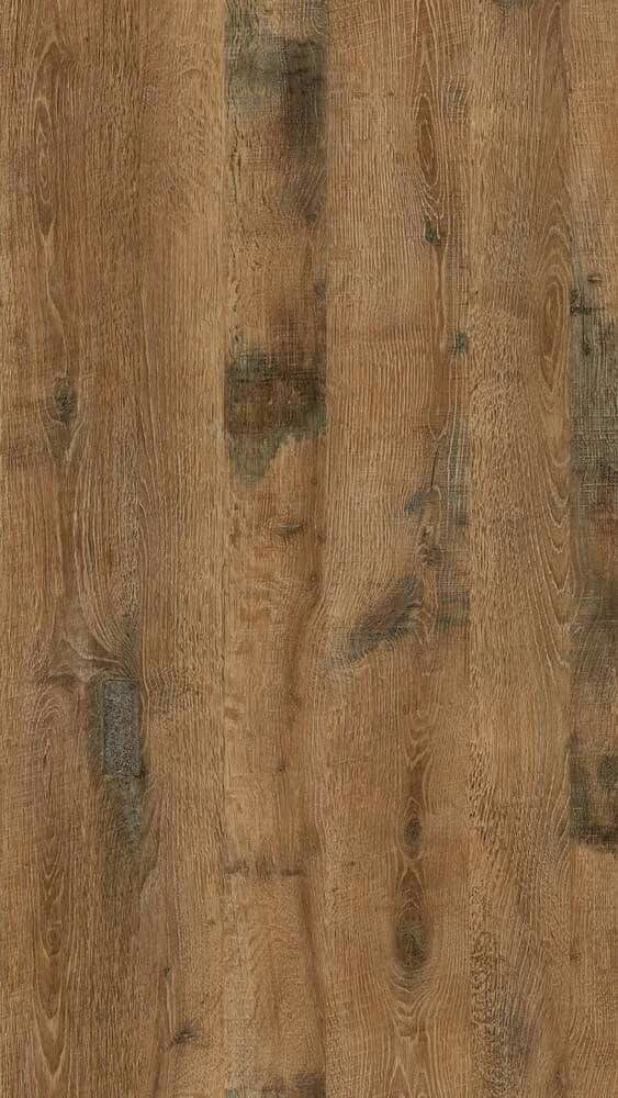 pin by eman mona on wooden texture pinterest woods and interiors