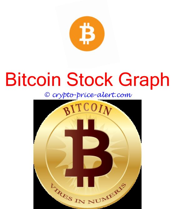 Inflation Coin Faucet Digital Currency Or Pro Currency – digitalgroup se
