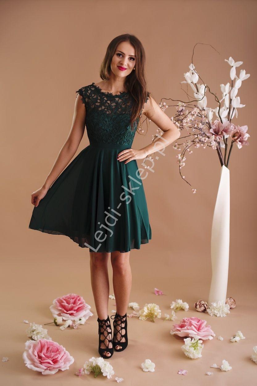 Sukienki Damskie Letnie Sklep Z Sukienkami Mlodziezowymi Online Sukienka Wiosna 2015 Sukienki Tanie Sklep Dresses Sleeveless Formal Dress High Low Dress