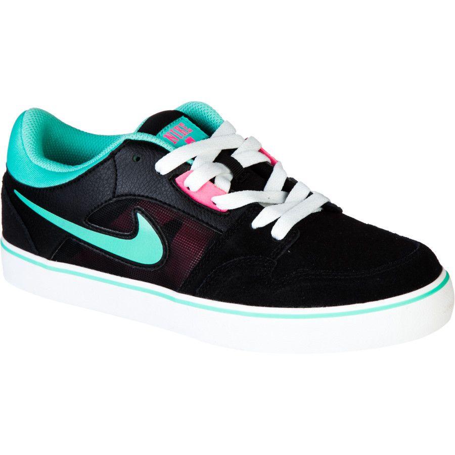 Nike Shoes Ladies