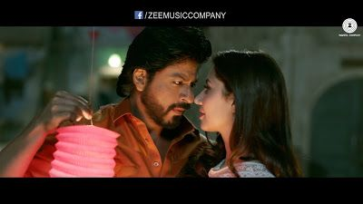 shahrukh khan love songs free download