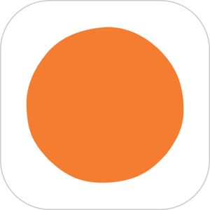 Headspace Meditation by Headspace meditation limited