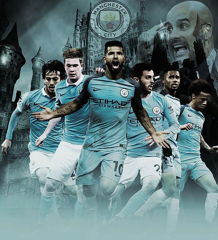 Manchester City マンチェスターシティ 壁紙, マンチェスターc, マンチェスターシティ