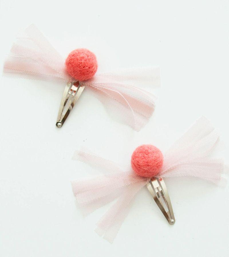 shopminikin - Bene Juliette Pin, Pink (http://www.shopminikin.com/bene-juliette-pin-pink/)