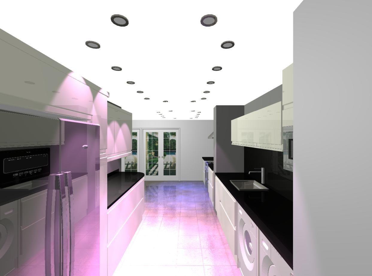 Extraordinary Open Galley Kitchen Designs #opengalleykitchen Extraordinary Open Galley Kitchen Designs #opengalleykitchen Extraordinary Open Galley Kitchen Designs #opengalleykitchen Extraordinary Open Galley Kitchen Designs #opengalleykitchen