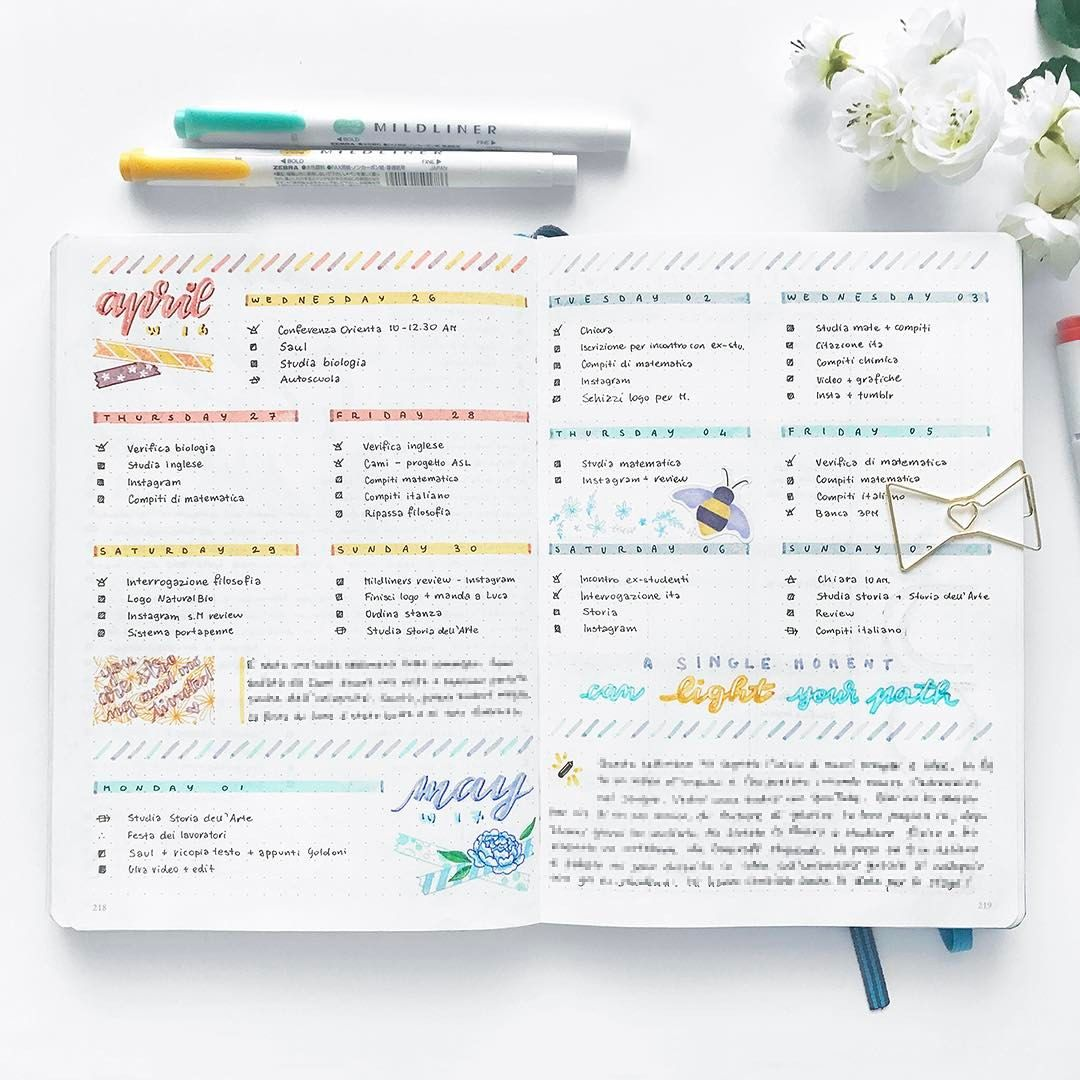 """3,198 Likes, 46 Comments - Yu 