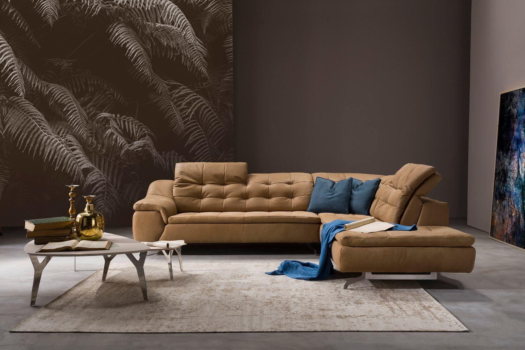 Pin By Carin On 色彩 | Italian Sofa, Italian Sofa Designs, Lounge Suites