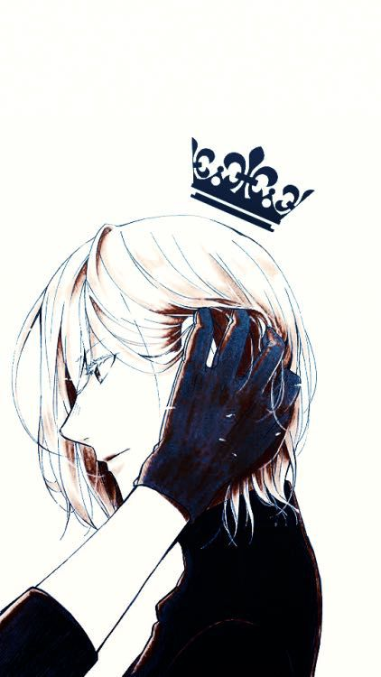 Yurio's Diary//Otayuri// - 10/01/17