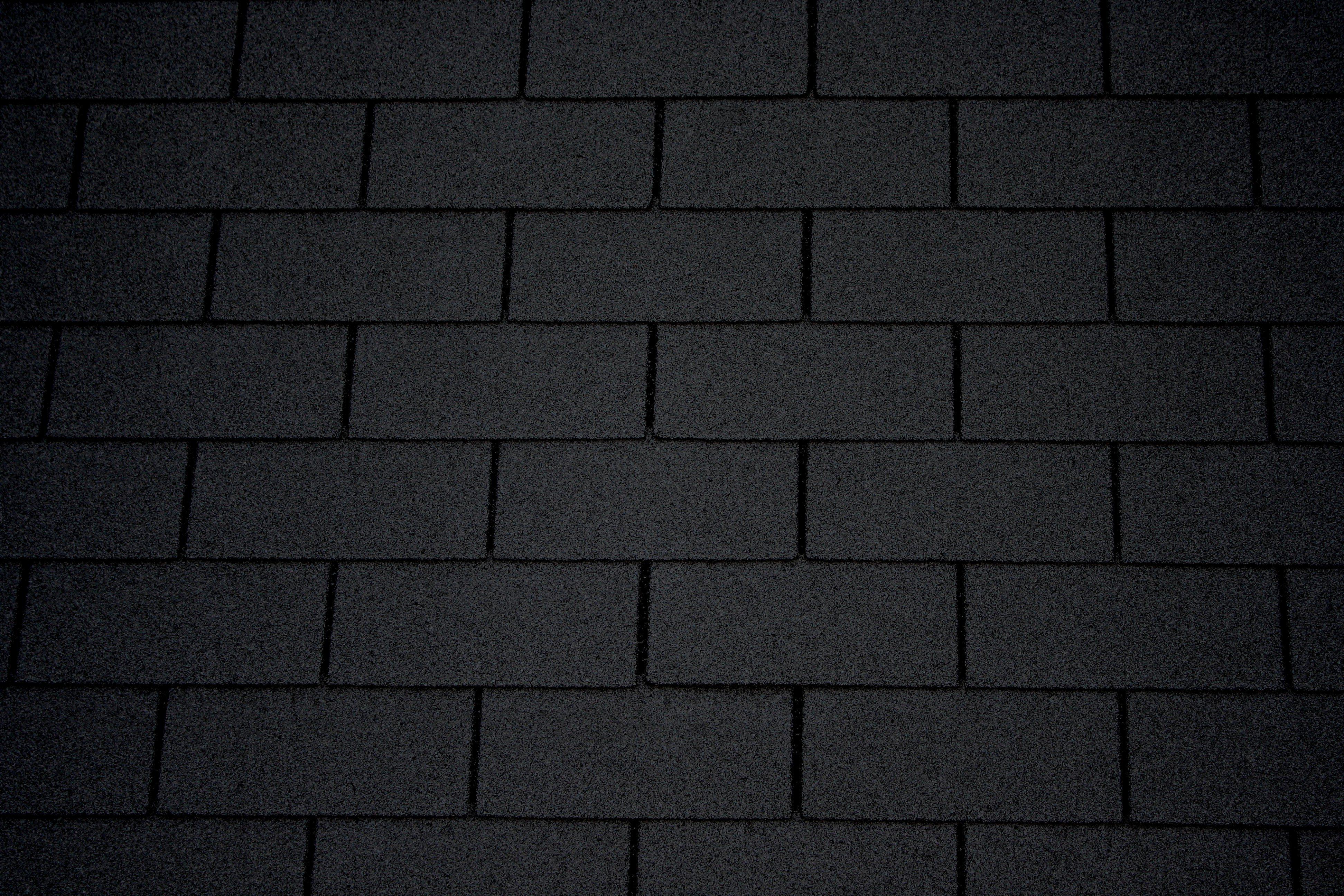 Best Black Roof Shingles Texture Gray Asphalt Roof Shingles 400 x 300