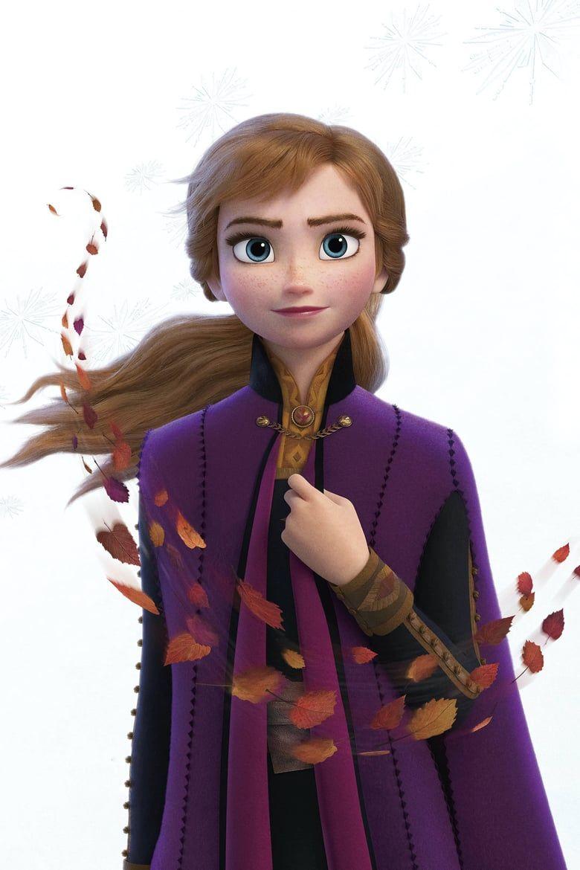 Frozen Ii Filme Completo Dublado Mega Filmes Con Imagenes