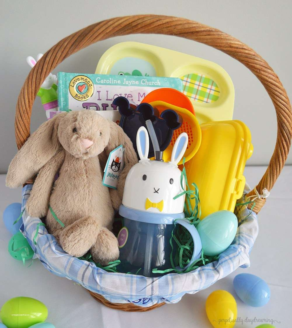 Inspirational easter basket ideas for toddler boy basket ideas easter basket ideas for toddler boy inspirational easter basket ideas for toddler boy first negle Image collections