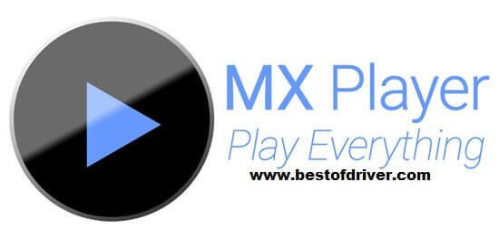 Mx Player Pro 1 8 20 Patched Apk Ac3 Dts Latest Is Android Video Player Which Supports Multi Core Decoding Dual Cor Video Player Audio Player Android Video