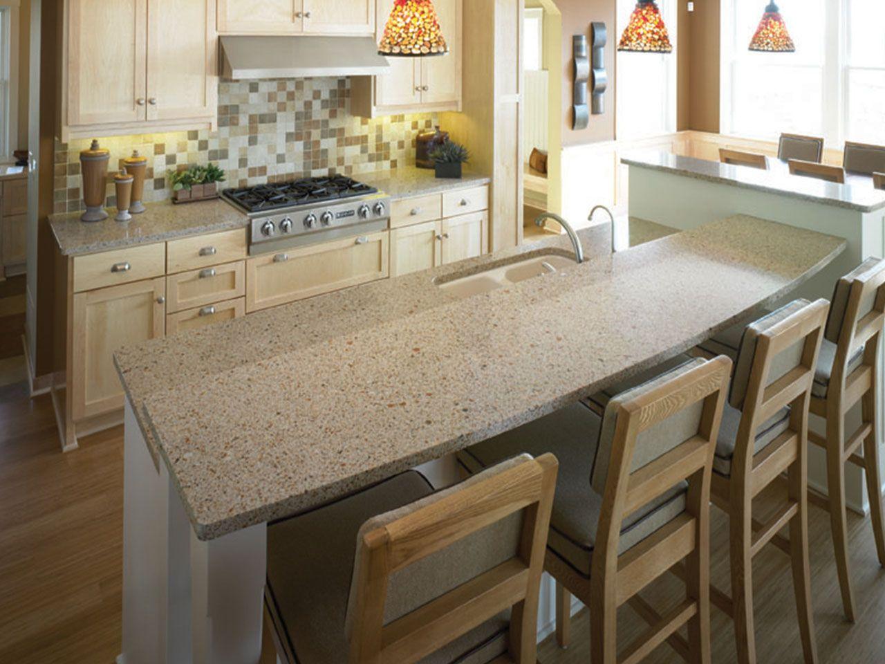 with quartz banner countertops us rock countertop granite hamilton kitchen green counters home