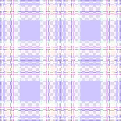 Free Purple Pastel Plaid Background Twitter Backgrounds Wallpaper Images Background Iphone Wallpaper Pattern Pastel Background Butterfly Wallpaper Iphone