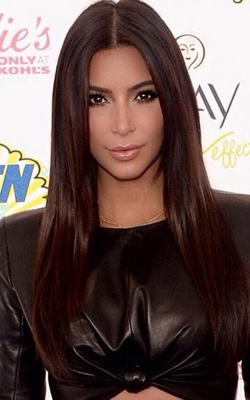 130 Ideas De Kardashian Kollections Moda Ropa Estilo Kim Kardashian