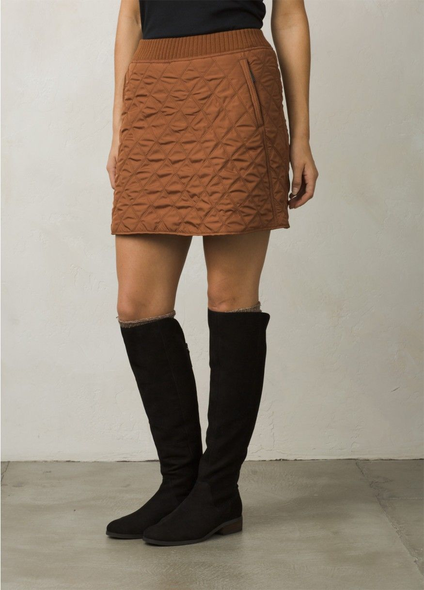 f375dfd3c9e I love the prAna Diva Skirt! auburn or then winter