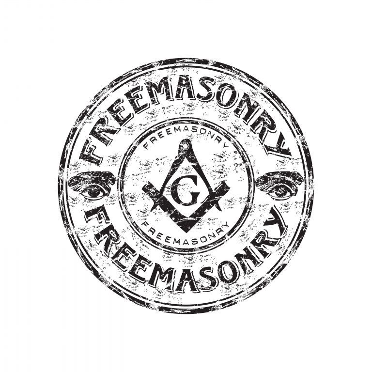 Letter To The Editor: My Story About Freemasonry In My