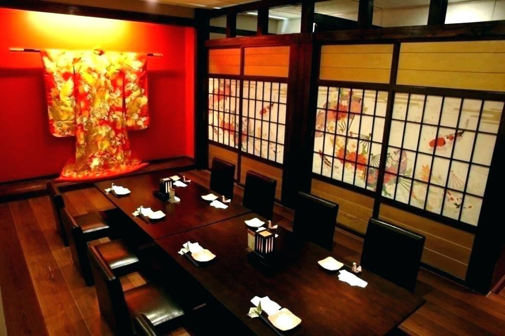 Restaurants Decorating Ideas Medium Size Of Decoration Pizza Restaurant Small Samples Country Design