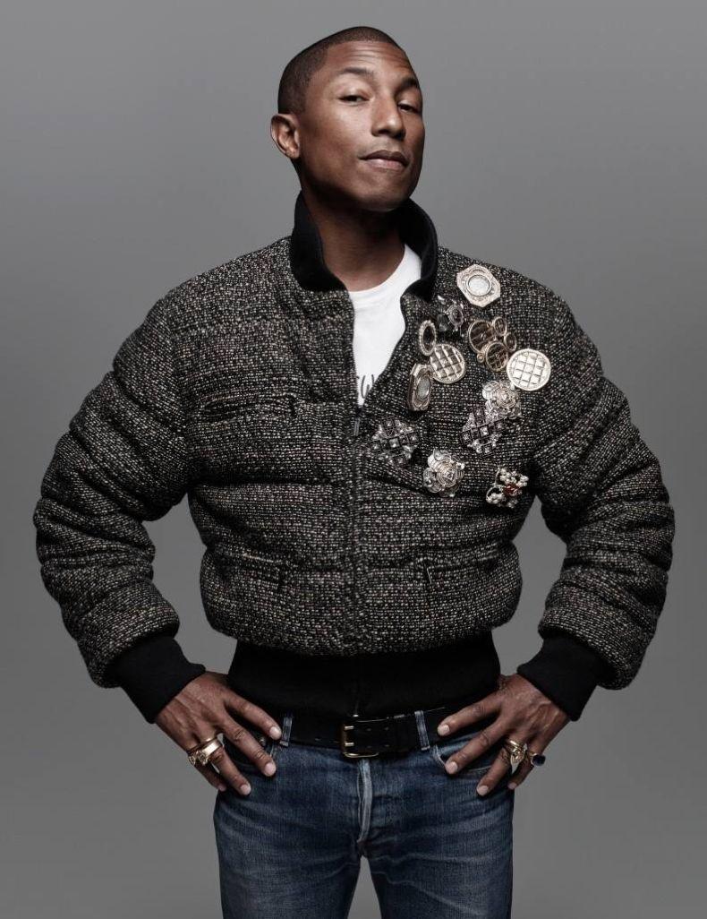 Mens jacket brooch - Men Wear