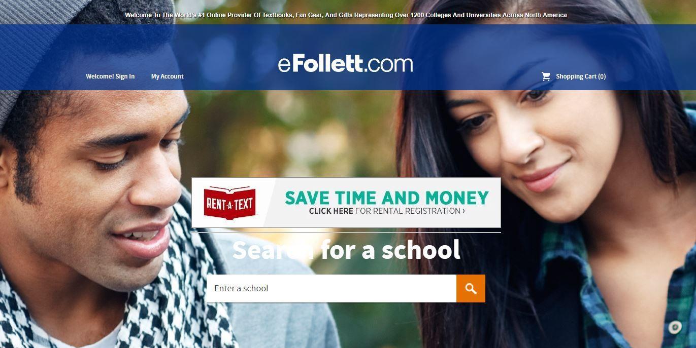 college student websites