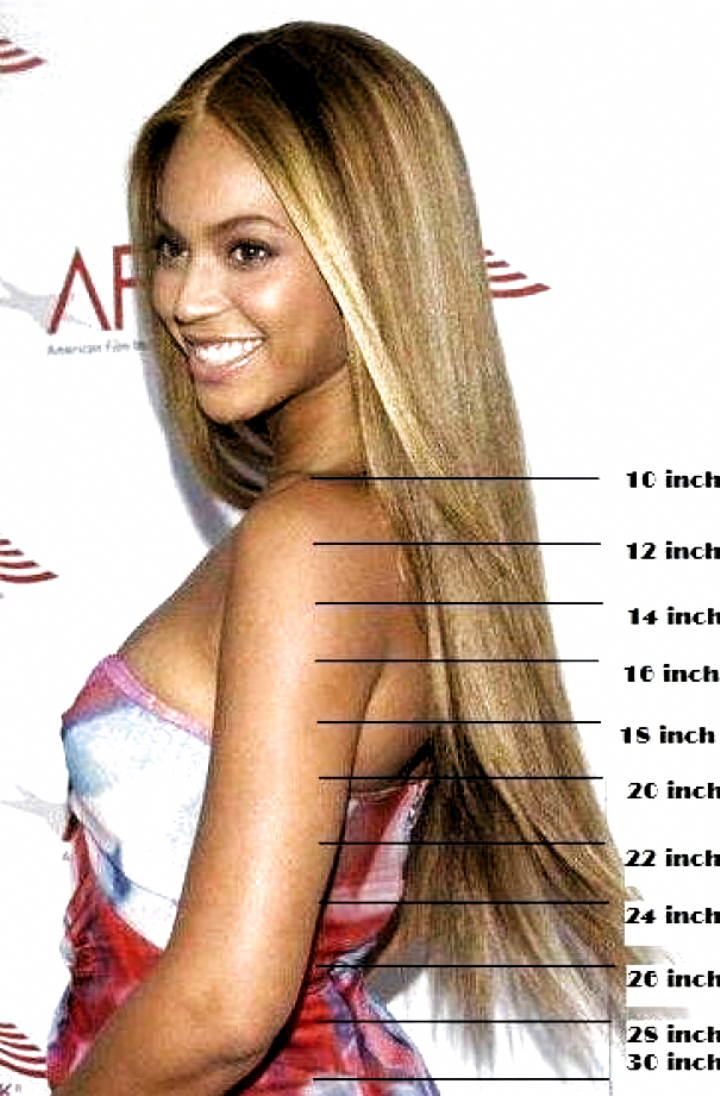 Pin On Hair Lengths Longs