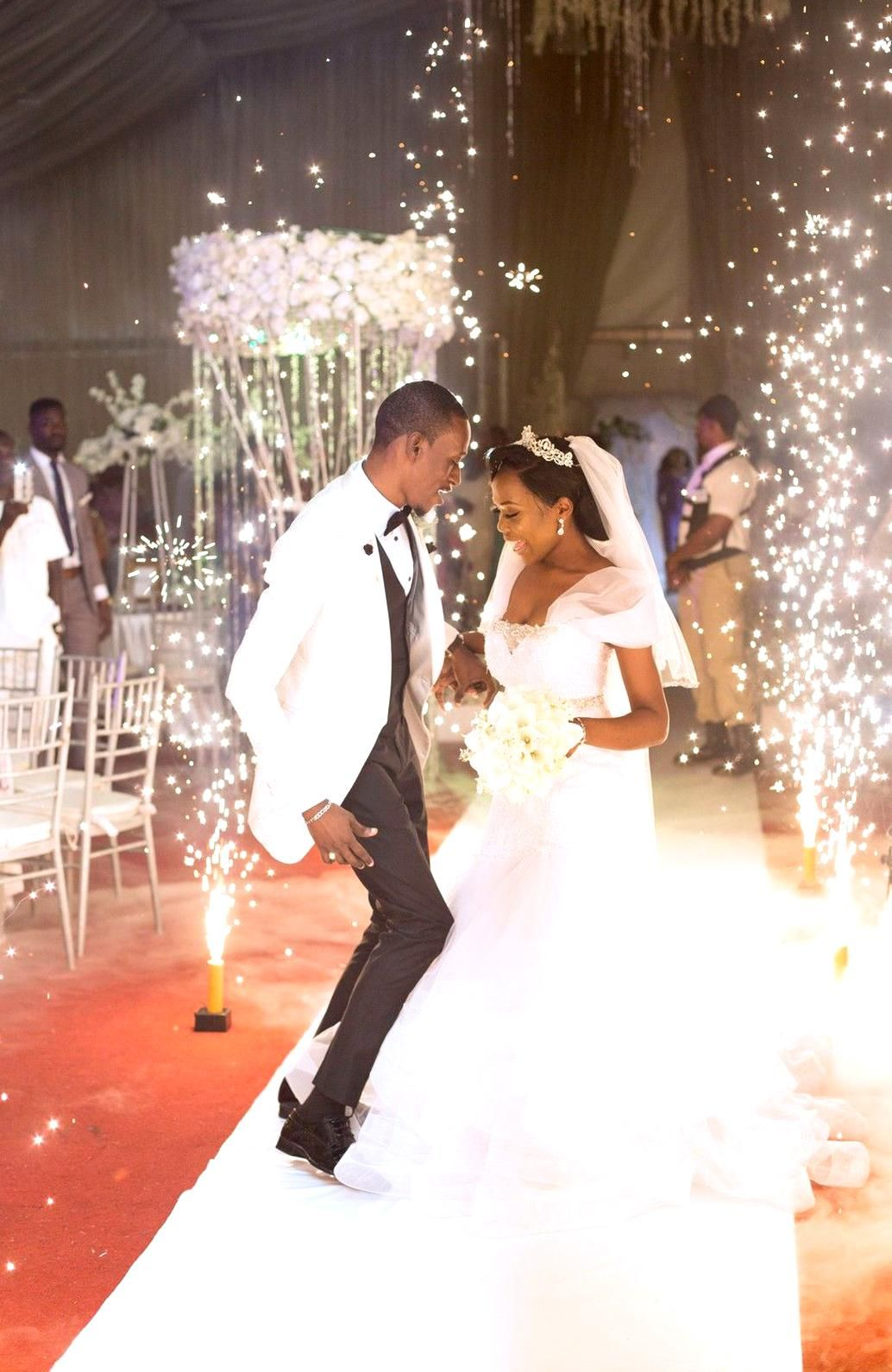 From Christian wedding ceremony songs to first dance songs