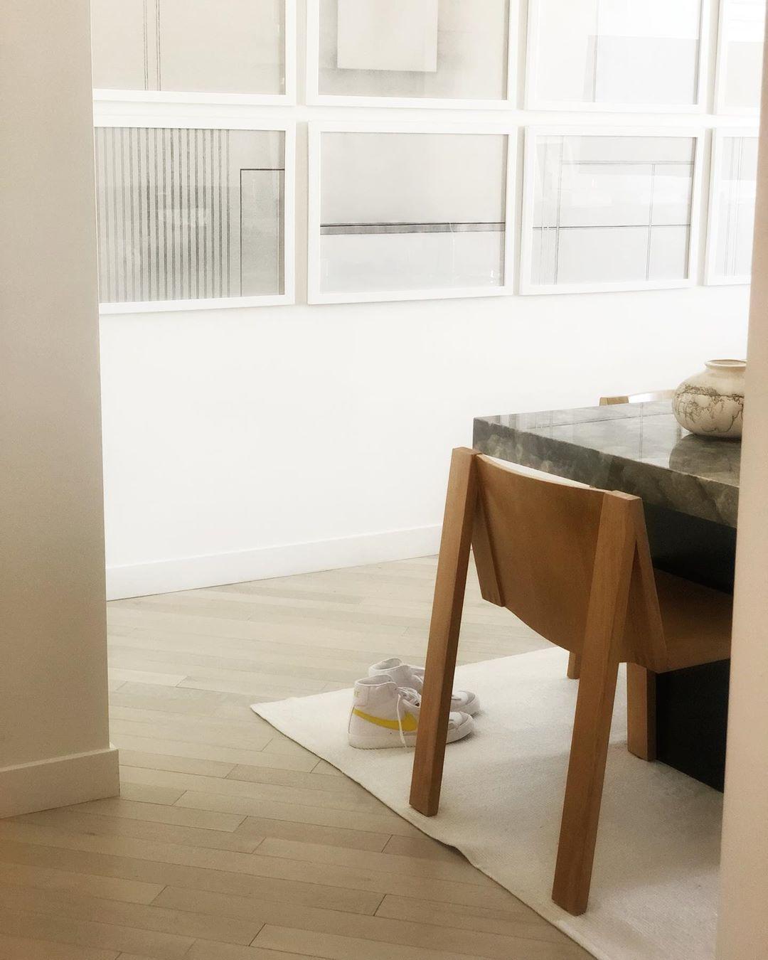 Trace Lehnhoff On Instagram Home Home Decor Decor
