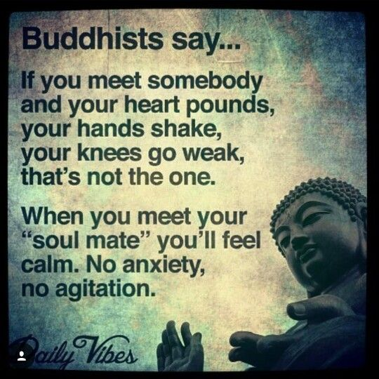 Buddha Quotes On Love And Friendship - Best Quotes 2018