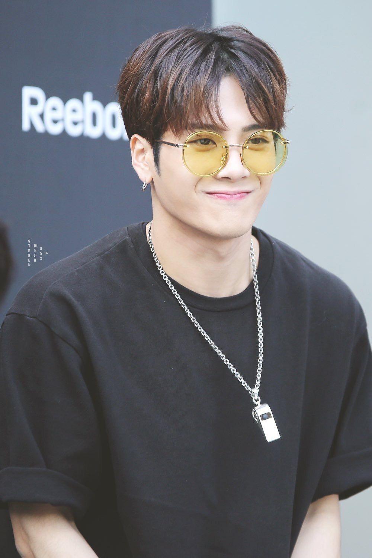 Jackson Philippines On Twitter Jackson Wang Got7 Jackson Jackson