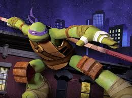 If you want to try Teenage Mutant Ninja Turtles game, contact Mr Toys now at http://www.mrtoys.com.au now!