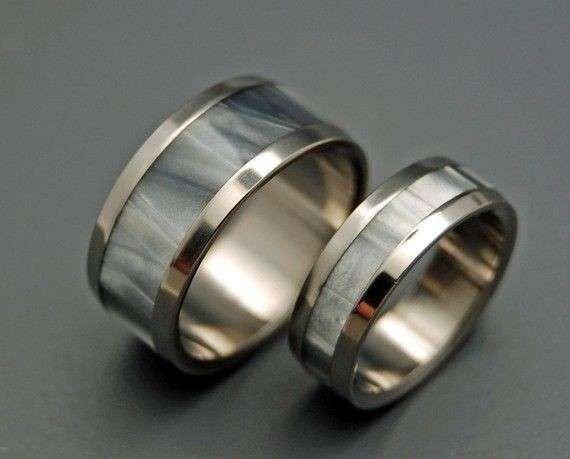 alianzas de boda fotos de originales modelos anillos de boda para l y para