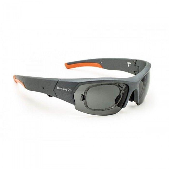 oakley prescription cycling glasses white and black oakley ...