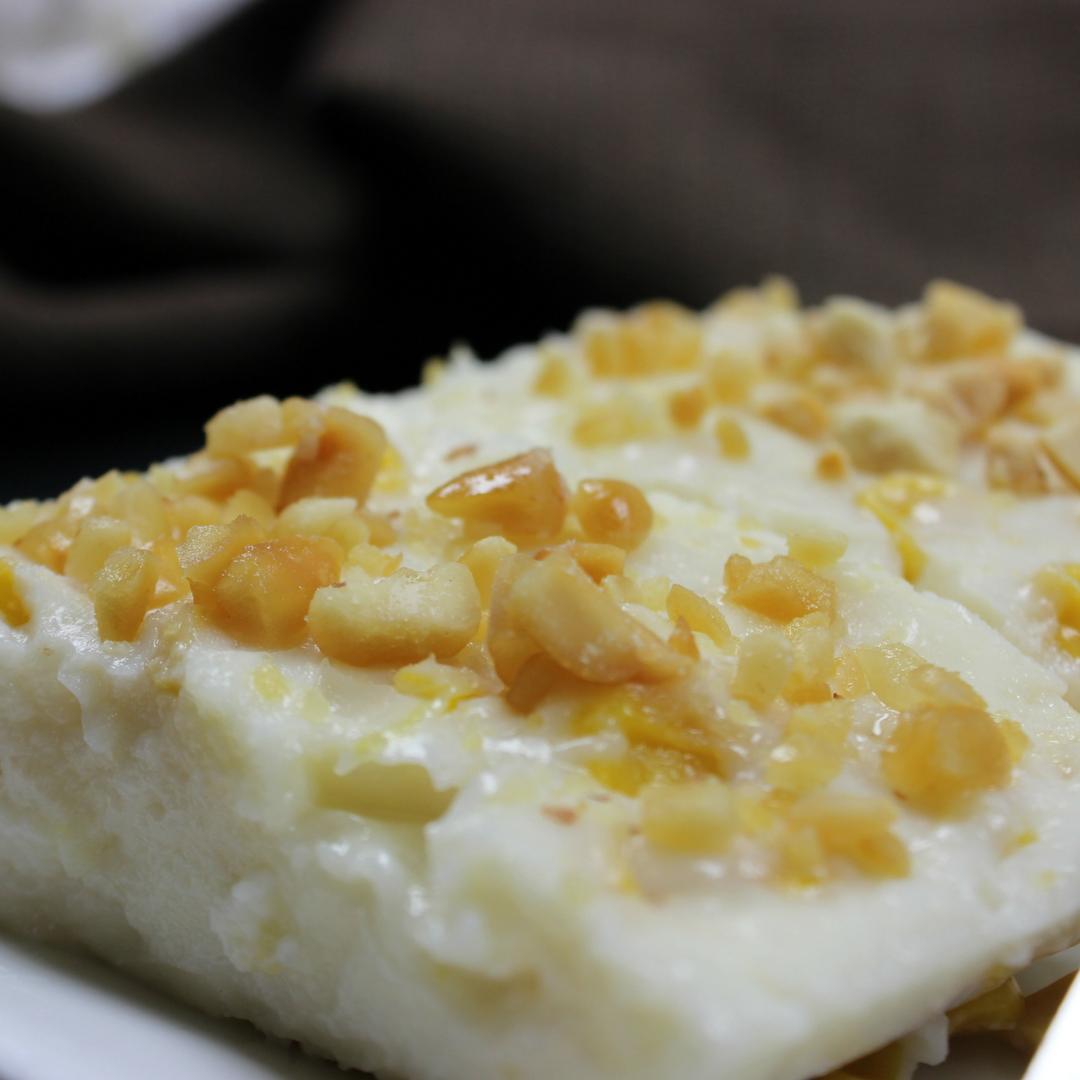 Filipino Rice Cake Allrecipes