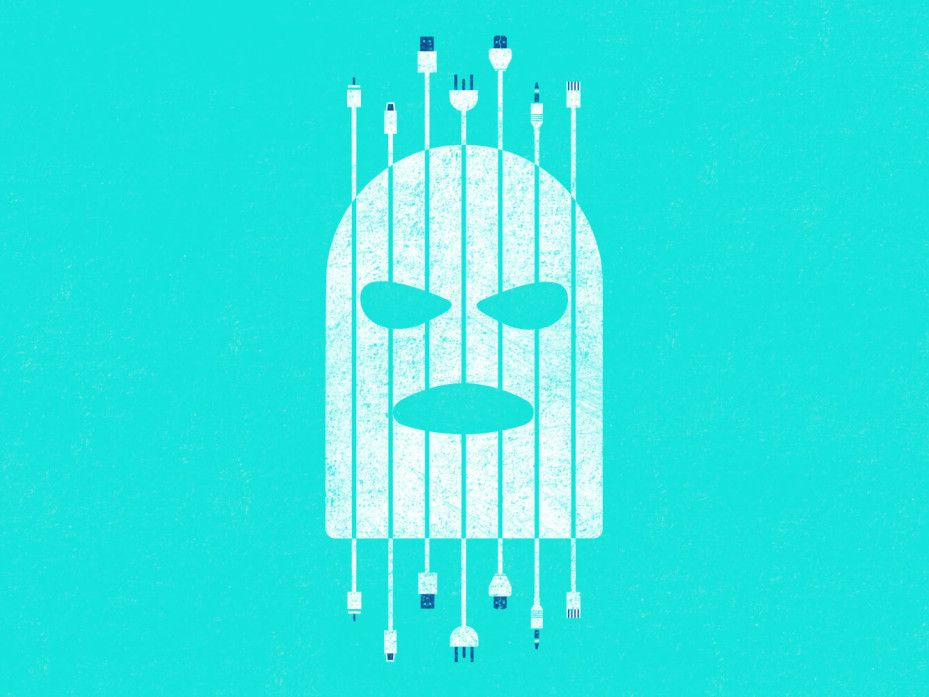 How the Internet of Things Got Hacked - From cars to medical devices to guns, this was the year hackers found and exploited computers in everything.