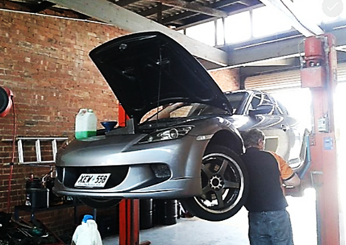 Avoid Costly Auto repair auto repair Viva Auto Repairs
