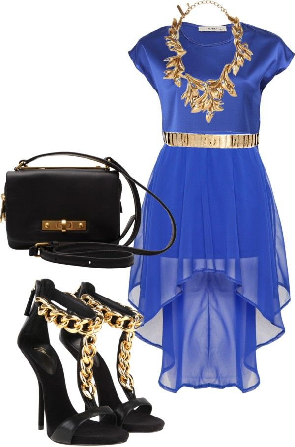 """summer 2013.c3"" by marinasilveira-ma ❤ liked on Polyvore"