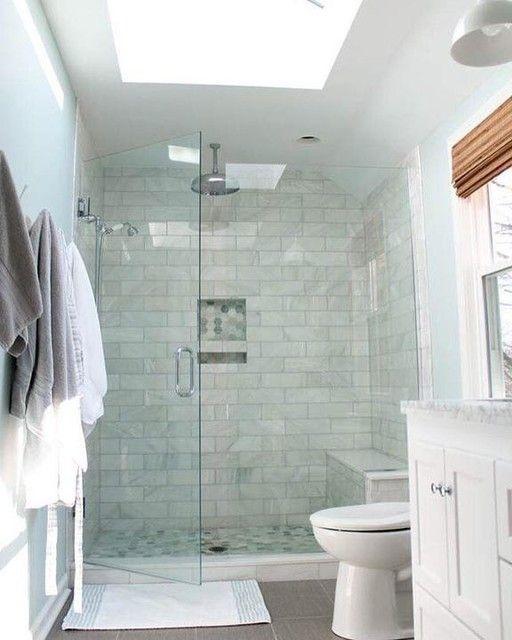 Cool 12X12 Peel And Stick Floor Tile Tall 12X12 Vinyl Floor Tiles Rectangular 12X24 Tile Floor 18 Floor Tile Old 18X18 Tile Flooring Black2X6 Subway Tile Bathroom Renovation Gleaming With Beauty   Hampton Carrara ..