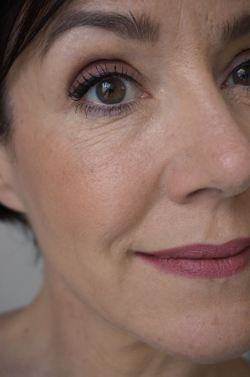 Photo of Make-up-Tutorial: Vom Tageslook zum Weihnachtsengel + Gewinnchance