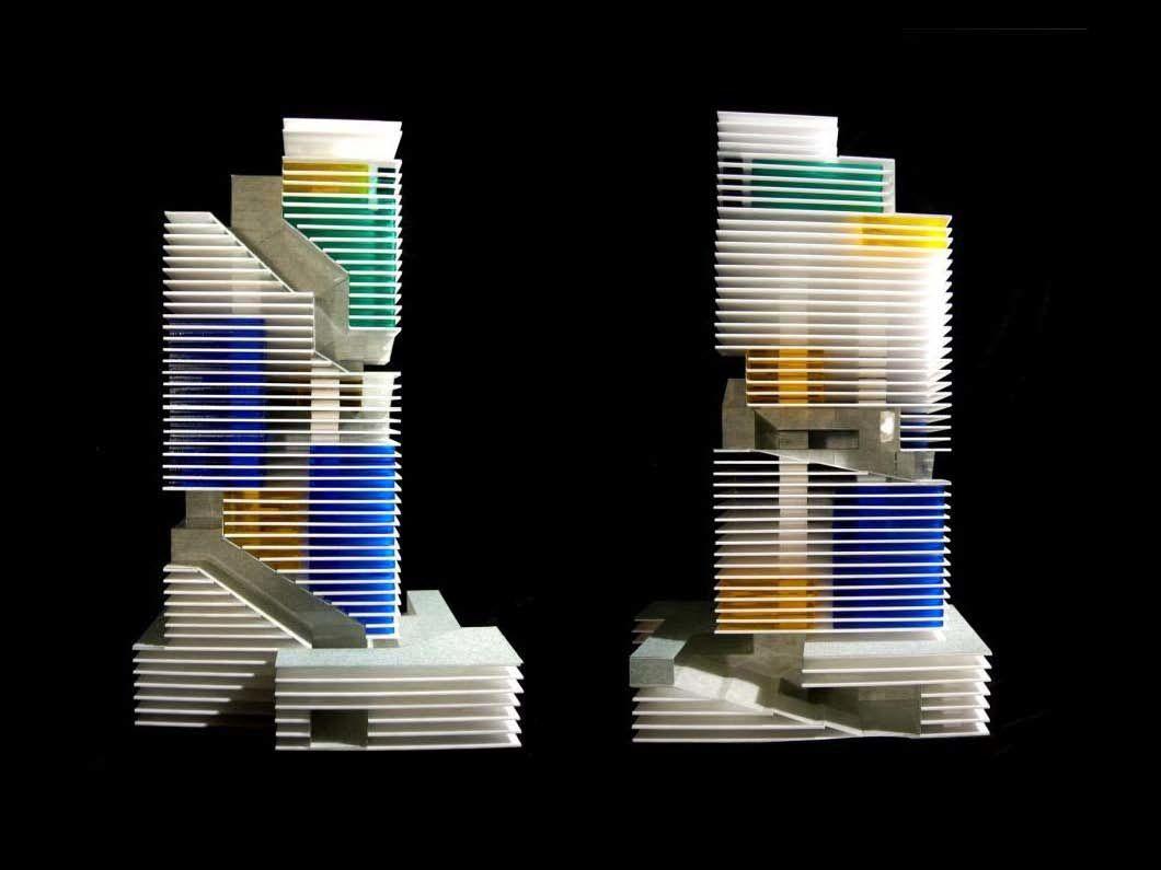 Blocktower stan allen rafi segal high rise pinterest blocktower stan allen rafi segal publicscrutiny Images