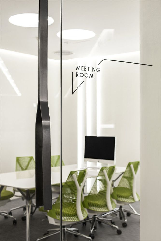 Gallery - Interaction - BWM Office / feeling Design - 12