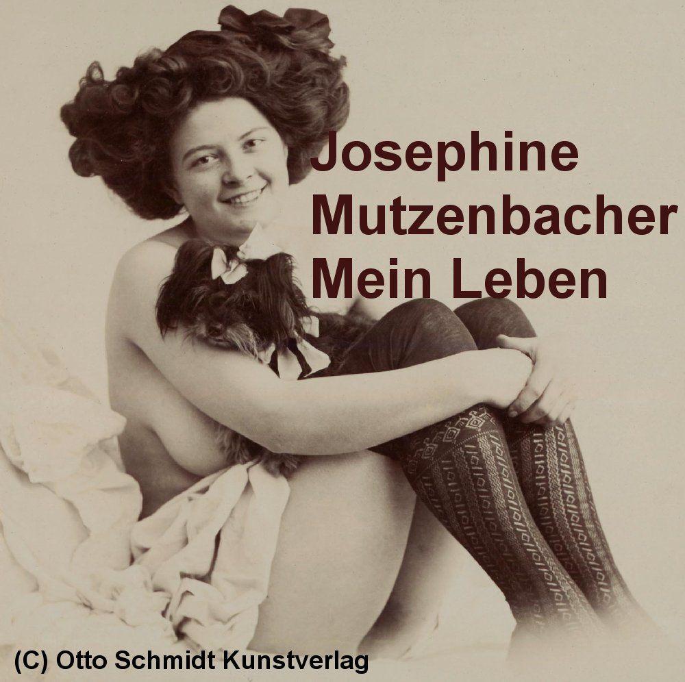 Josefine mutzenbacher hure von wien 1989 - 2 7